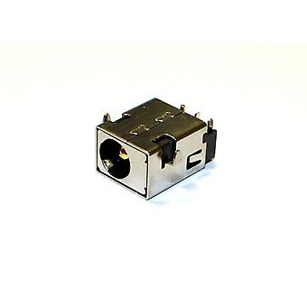 Asus U36JC Compatible Laptop DC Jack Socket