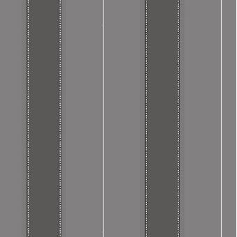 Pogrubienie pasek szary tapeta węgiel srebrny metaliczny blask funkcja Rasch