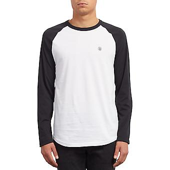 Volcom penna Långärmad T-Shirt
