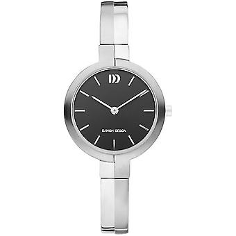 Danish Design Damen, Herrenuhr IV63Q1149