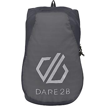 Dare 2b Mens Silicone III Water Repellent Gym Backpack