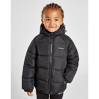 New McKenzie Kids' Paul Padded Jacket Black