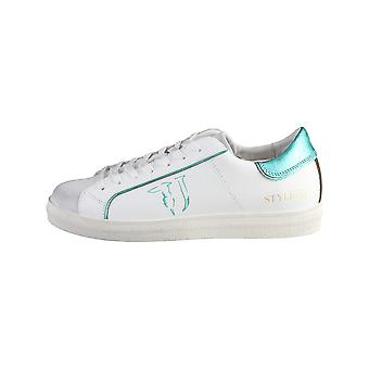Trussardi sneakers White Women