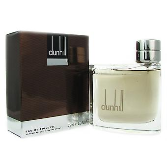 Dunhill for Men 2.5 oz 75 ml EDT Spray