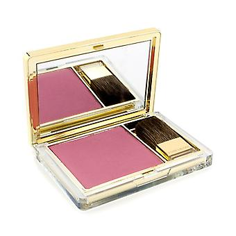 Estee Lauder Pure Color Blush - # 04 exotische Pink (Satin) Y050-04 7g / 0,24 oz