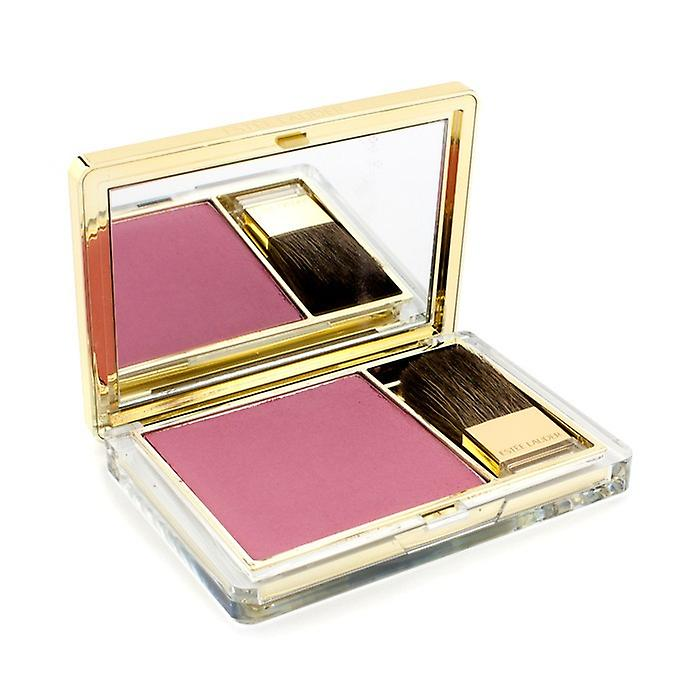 Estee Lauder Pure Color Blush - # 04 rosa exótica (satinado) Y050-04 7g / 0, 24 oz