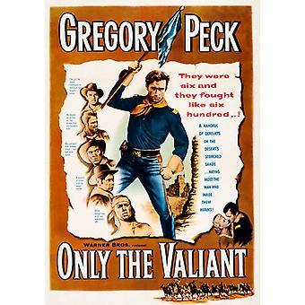 Importare solo la Valiant [DVD] Stati Uniti d'America