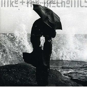 Mike & the Mechanics - Living Years [CD] USA import