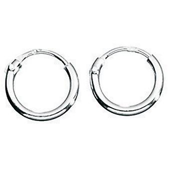 925 Silver Original Earring