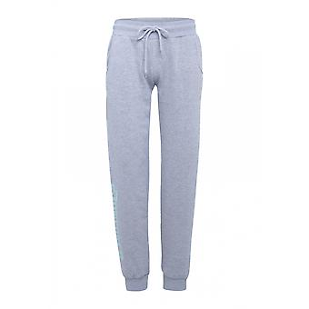 Lonsdale ladies sweatpants Poole