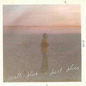 Small Black - Best Blues [CD] USA import