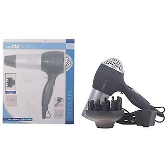 Clatronic Hair Dryer Htd 3055 (Hair care , Hair dryers)