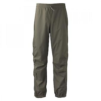 Schoffel Unisex Saxby Overtrousers