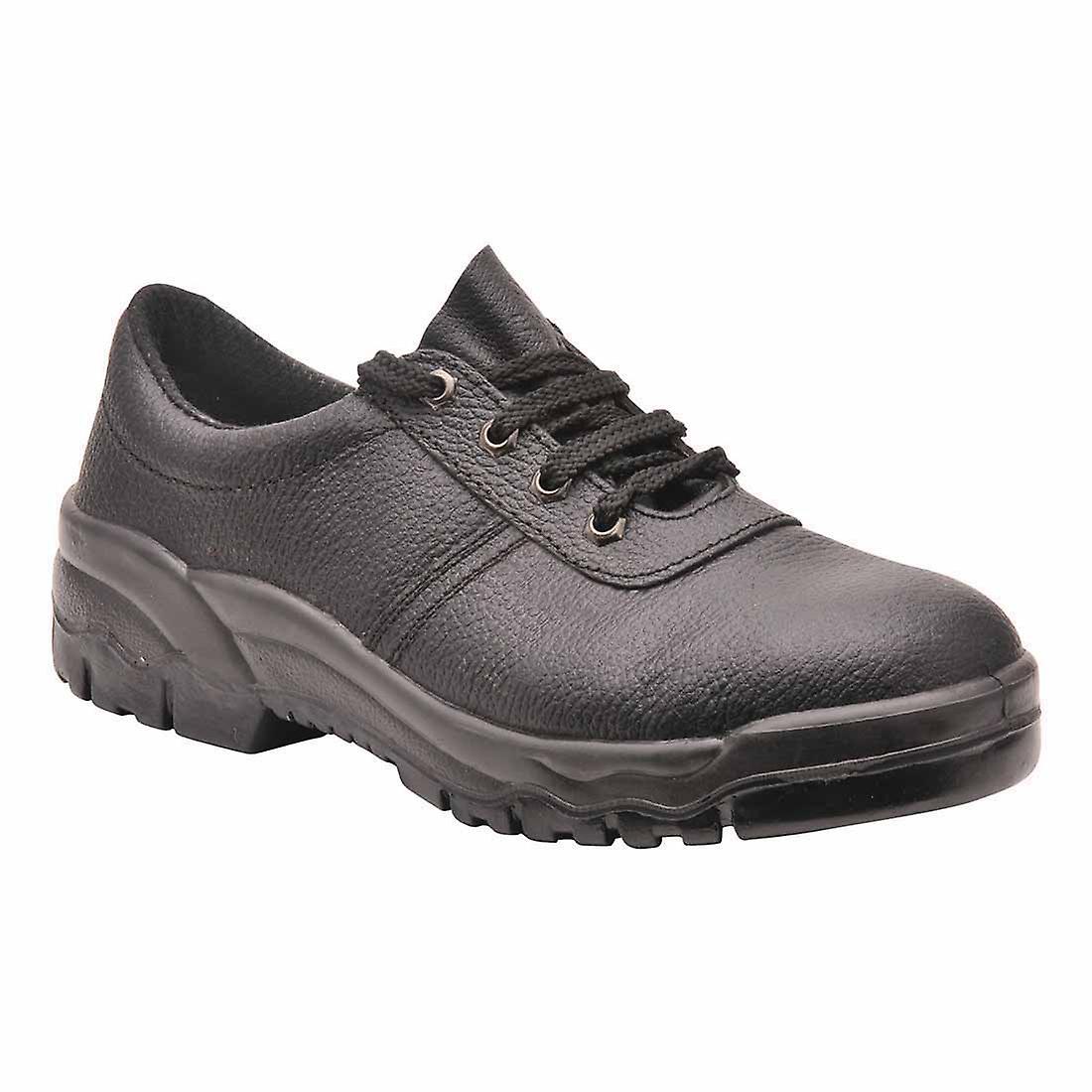 sUw - Workwear Shoe O1