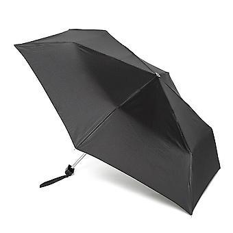 FULTON Mini-Flat 1 Umbrella