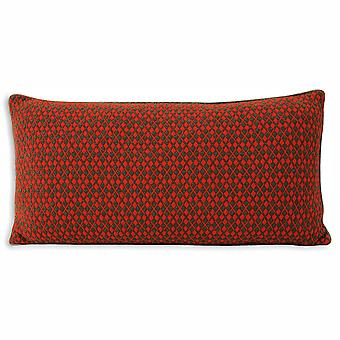 Riva Home Scandi Cushion Cover