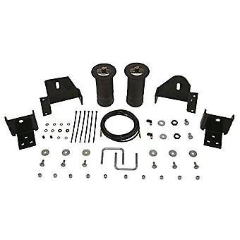 Air Lift 59512 Ride Control Front Air Spring Kit