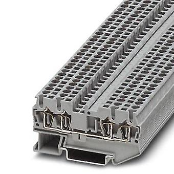 Feed-through terminal block ST 2,5-QUATTRO 3031306 Phoenix Contact