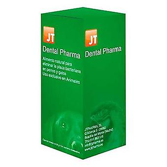 JTPharma Dental Pharma para Perros y Gatos (Dogs , Supplements)