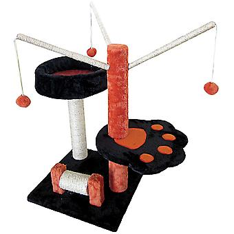 Ica Scraper Diavolo Diversion (Cats , Toys , Scratching Posts)