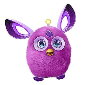 Furby Connect Electronic Pet Toy