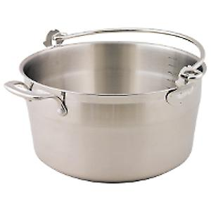 Swift Supreme Jam Preserving Pan 30Cm 12101830