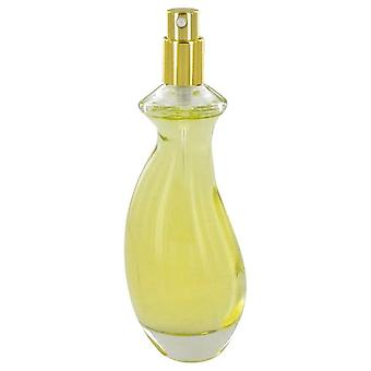 Wings Eau De Toilette Spray (Tester) By Giorgio Beverly Hills