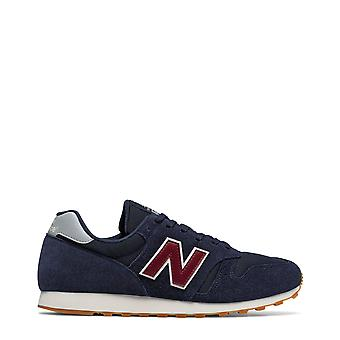 New Balance - ML373 Men's Sneakers Shoe