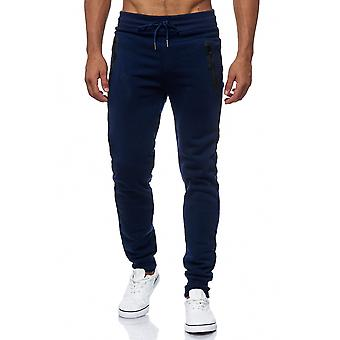 Gents Tracksuit Training Pants Fitness Jogger Training Trousers Fitness Jogger Pants Fit Sweat Pant