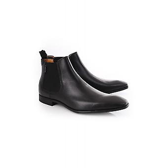 Paul Smith Shoe Mens Falconer Chelsea Ankle Boot