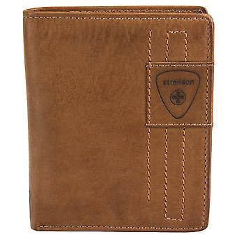Strellson Upminster leather purse wallet 4010001929