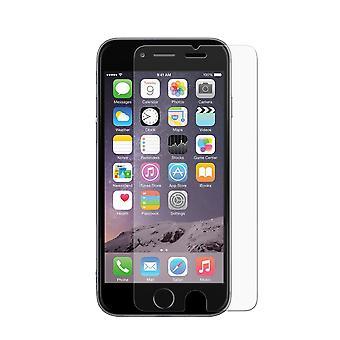 Apple iPhone 6s Plus Displayschutzfolie 9H Verbundglas Panzer Schutz Glas Tempered Glas