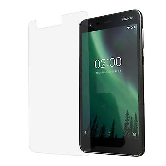 Nokia 2 screen protector 9 H laminated glass tank protection glass tempered glass