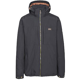 Trespass Mens Savio Jacket