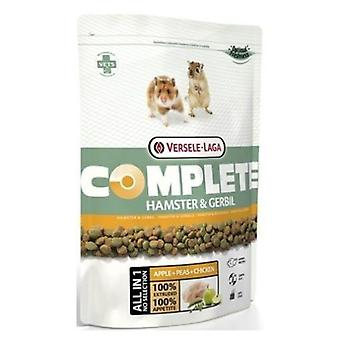 Versele Laga Hamster & Gerbil Complete Food (Small pets , Dry Food and Mixtures)