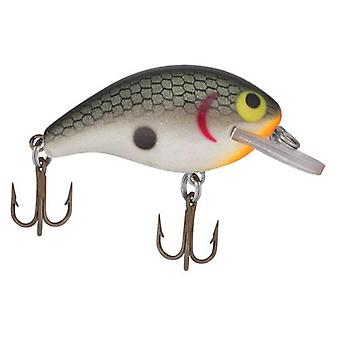 Rebel Super Teeny Wee-R 1/8 oz Fishing Lure - Tennessee Shad
