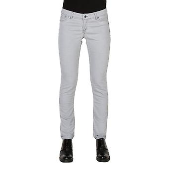 Carrera Jeans - 000788_0980A Jeans