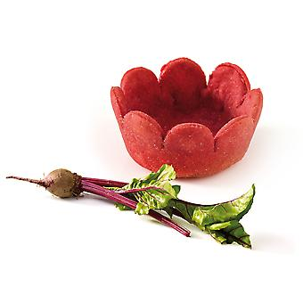 Pidy Vegan Veggie Tassen rote Beete