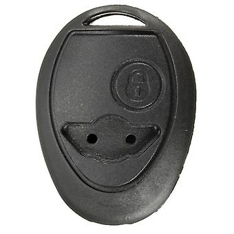 Remote Locking Key FOB Shell Case voor BMW Mini One S Replacement