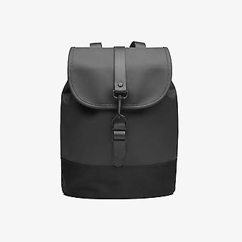 Regen Regen Drawstring Backpack