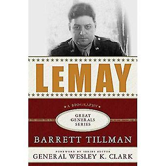 Lemay (Great Generals)