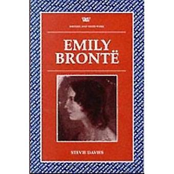 Emily Bronte (Writers & Their Work S.)