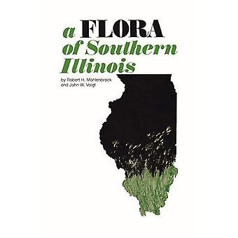Flora of Southern Illinois