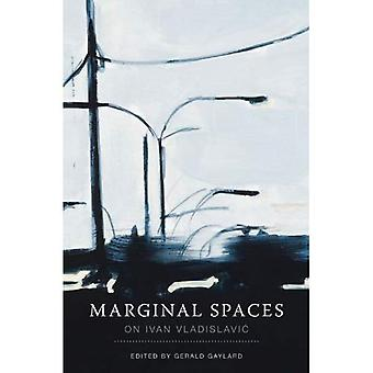 Marginal Spaces