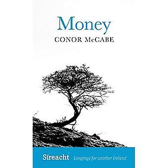Pengar (Sireacht: längtan efter en annan Irland)