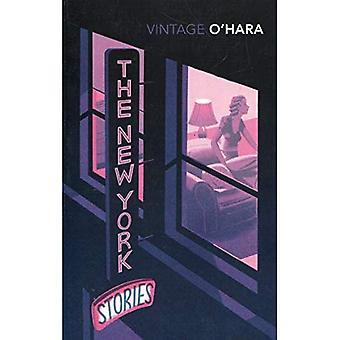 Le storie di New York