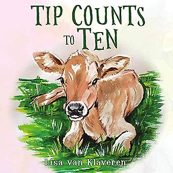 Tip Counts to Ten