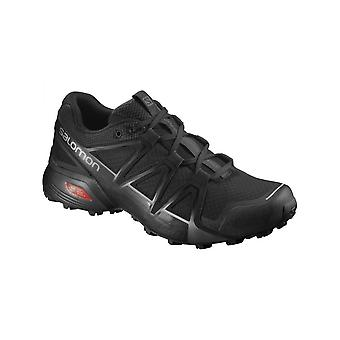 Salomon Speedcross Vario 2 402390 runing  men shoes