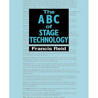 ABC för Arbetsplattformsteknik av Reid & Francis