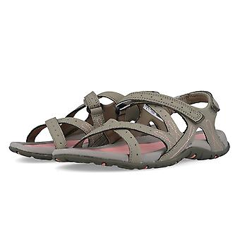 Hi-Tec Waimea Falls Women's Walking Sandals - SS19